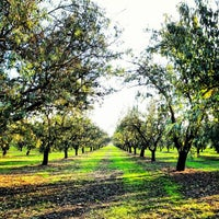 Photo taken at Livingston, California by Jarrod D. on 11/26/2012