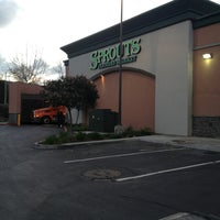 Photo taken at Sprouts Farmers Market by Monk M. on 2/8/2013