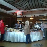 Photo taken at Al Shami Home by Teena O. on 3/6/2014