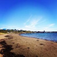 Foto tomada en Port Morien por Greg C. el 9/19/2013