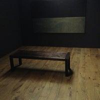 Photo taken at Mark Rothko Art Centre | Marka Rotko mākslas centrs by Ivan S. on 6/12/2013