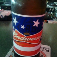 Photo taken at Stadium Bar and Grill by Michael S. on 6/27/2013