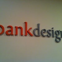 Photo taken at Pank Design by Aline P. on 1/13/2013