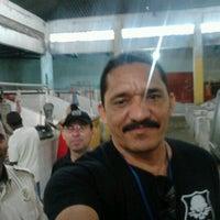 Photo taken at Mercado Wilson Roriz by Olavio O. on 2/15/2013
