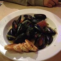 Photo taken at Dish by Ashlie S. on 10/17/2013