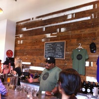 Union craft brewing brewery in baltimore for Union craft brewing baltimore md