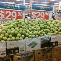 Photo taken at Walmart by Isaak I. on 2/19/2013