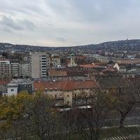11/19/2017 tarihinde FLASHlandziyaretçi tarafından Görgey Artúr Szobra'de çekilen fotoğraf