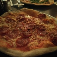 Photo taken at Trattoria da Mario by Phil R. on 1/31/2017