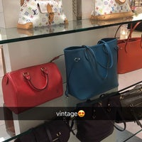 Photo taken at Saks Fifth Avenue by Norah on 9/19/2017