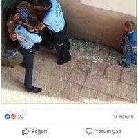 Photo taken at Hıdrellez Cafe by Selen Tatlı on 1/19/2018
