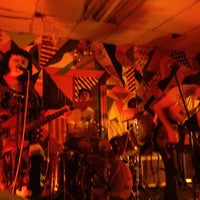 Photo taken at Death By Audio by Samuel R. on 5/11/2013