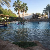 Photo taken at Coral Hills Resort by yasmin a. on 7/30/2015