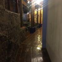 12/5/2017にFernando O.がEl Mesón de los Poetasで撮った写真