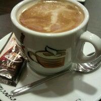 Foto tirada no(a) Dsigual por Vero em 11/6/2012