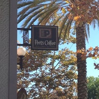 Photo taken at Peet's Coffee & Tea by Candice H. on 10/7/2012