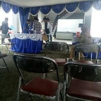 Photo taken at Kantor Pelayanan Pajak Pratama Ciawi by ANto W. on 3/15/2016