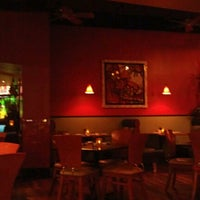 Photo taken at Kitchen Bar by Areal B. on 1/22/2013