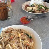 Photo taken at Kedai Kopi Sing Kong @ SK2 by Kay J. on 10/1/2017