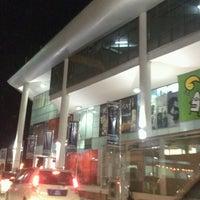 Photo taken at Parkcity Mall by Azri H. on 1/12/2013