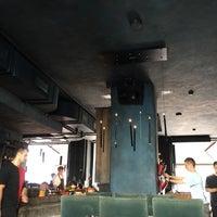 Снимок сделан в Северяне пользователем Георгий В. 8/26/2018