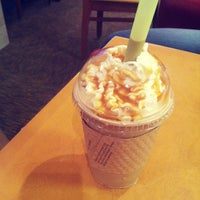 Photo taken at Panera Bread by SiNa L. on 5/1/2013