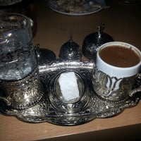 3/16/2014 tarihinde Nurcihan K.ziyaretçi tarafından Mesken Cafe'de çekilen fotoğraf