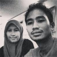 Photo taken at Rumah Tawa Hotel by Faizo F. on 4/16/2013