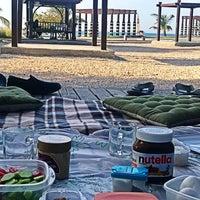 5/2/2018에 neda .님이 Simorgh Beach | ساحل سیمرغ에서 찍은 사진