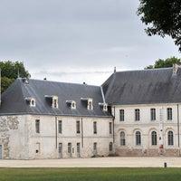 Photo prise au Abbaye du Valasse par Gîte Relais du Roy le5/2/2015