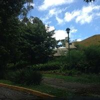 Photo taken at Zona UV by Vinicio E. R. on 8/31/2013