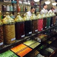 10/12/2013 tarihinde ALPER K.ziyaretçi tarafından Şekerci Cafer Erol'de çekilen fotoğraf