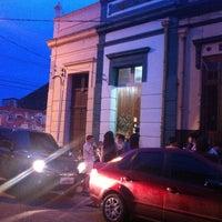Photo taken at Portinha by Sheila K. on 5/26/2013