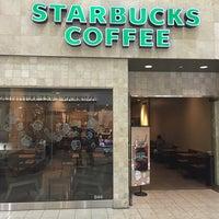 Photo taken at Starbucks by Roman M. on 8/21/2015