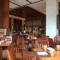 Photo taken at Vintana, Shangri-La's Boracay Resort & Spa by Aiana Loren G. on 10/22/2016