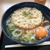 Photo taken at 徳光PA (上り) by p _. on 1/20/2018