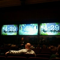 Photo taken at NewSpring Church by Stacey M. on 11/18/2012