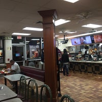 Photo taken at McDonald's by Akshar P. on 9/28/2016
