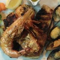 11/20/2012 tarihinde Ebbe S.ziyaretçi tarafından Espaço Funchal'de çekilen fotoğraf
