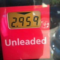 Photo taken at Safeway Gas Station by Jennifer W. on 10/5/2012