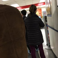 Photo taken at US Post Office by King G. on 4/11/2016