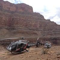 Photo taken at Maverick Aviation Group by Sergey D. on 8/15/2013