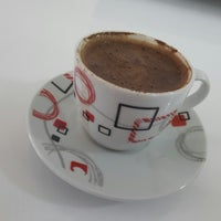Photo taken at PİART Reklam Tanıtım Organizasyon by 🍀 . on 11/26/2014
