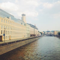 """Photo taken at автошкола """"Безопасность дорожного движения"""" by Alen V. on 5/31/2014"""