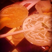 Photo taken at Margaritas Mexican Restaurant by Arianna S. on 1/17/2013