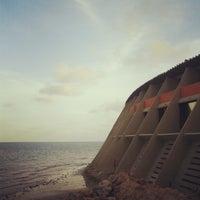 1/18/2013 tarihinde Luiz Henrique J.ziyaretçi tarafından Tropical Hotel Tambaú'de çekilen fotoğraf