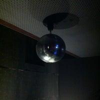 Photo taken at Theatro Circo Café by Francisca F. on 7/7/2013