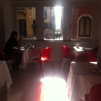 Foto scattata a Hotel Casanova da Роман Анатольевич Б. il 10/30/2013