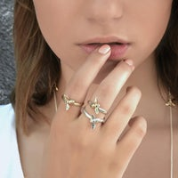 Carol Ferguson Jewelry Broadmoor Colorado Springs CO