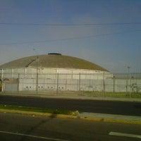 5/11/2013 tarihinde Carlos F. A.ziyaretçi tarafından Ex Coliseo Amauta'de çekilen fotoğraf